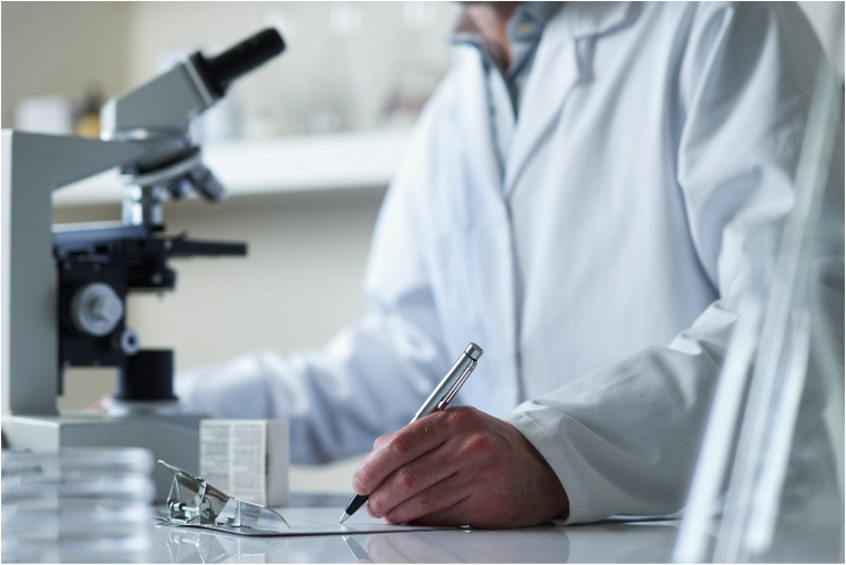 FFPE Tissue Samples from PrecisionMed, Inc. are prospectively collected and include detailed clinical data.