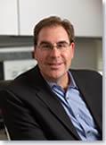 Robert Rissman, Ph.D.